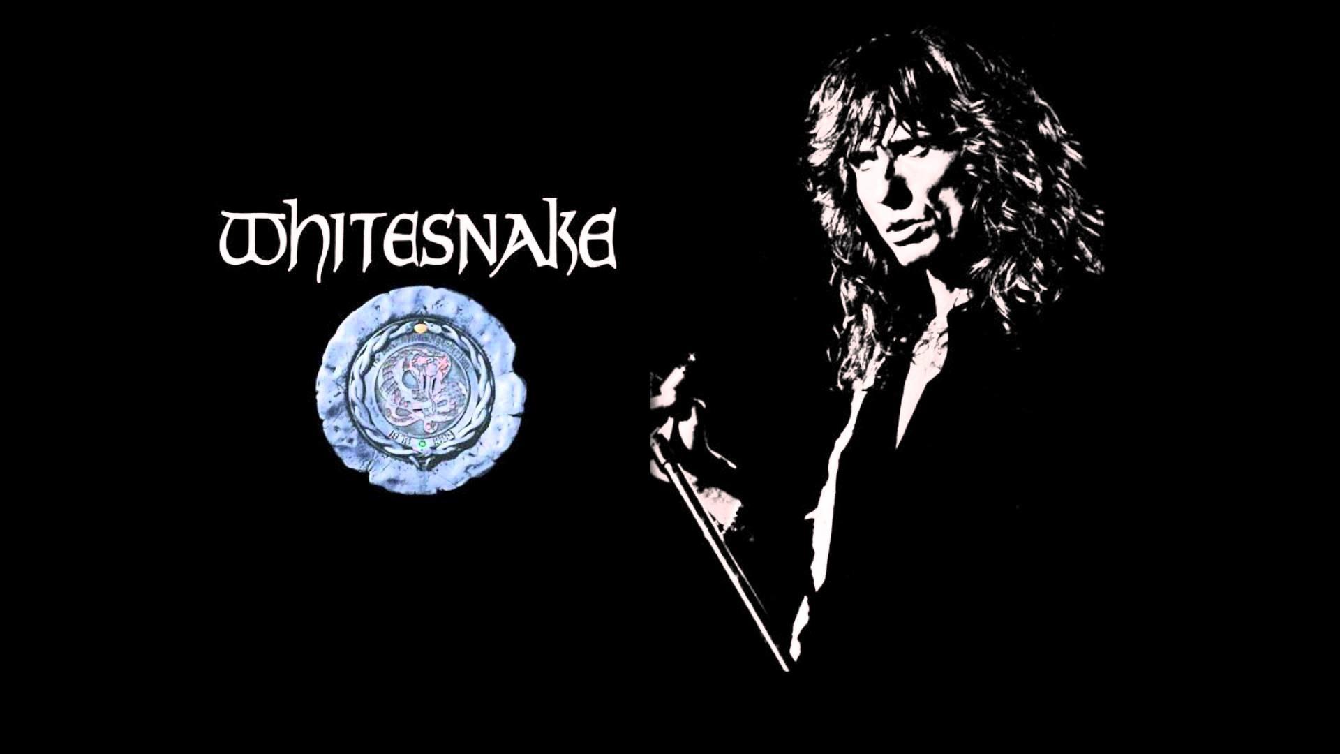 here we go again whitesnake download