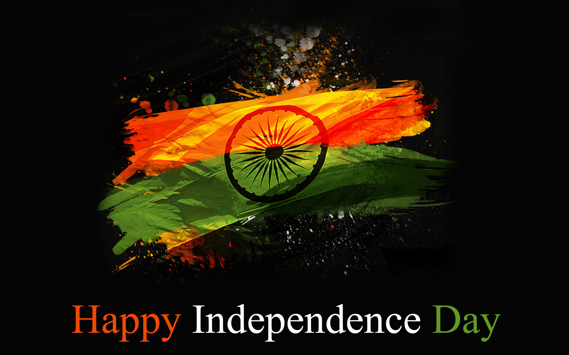 "1920x1200 Search Results for ""happy independence day hd wallpapers"" – Adorable  Wallpapers"