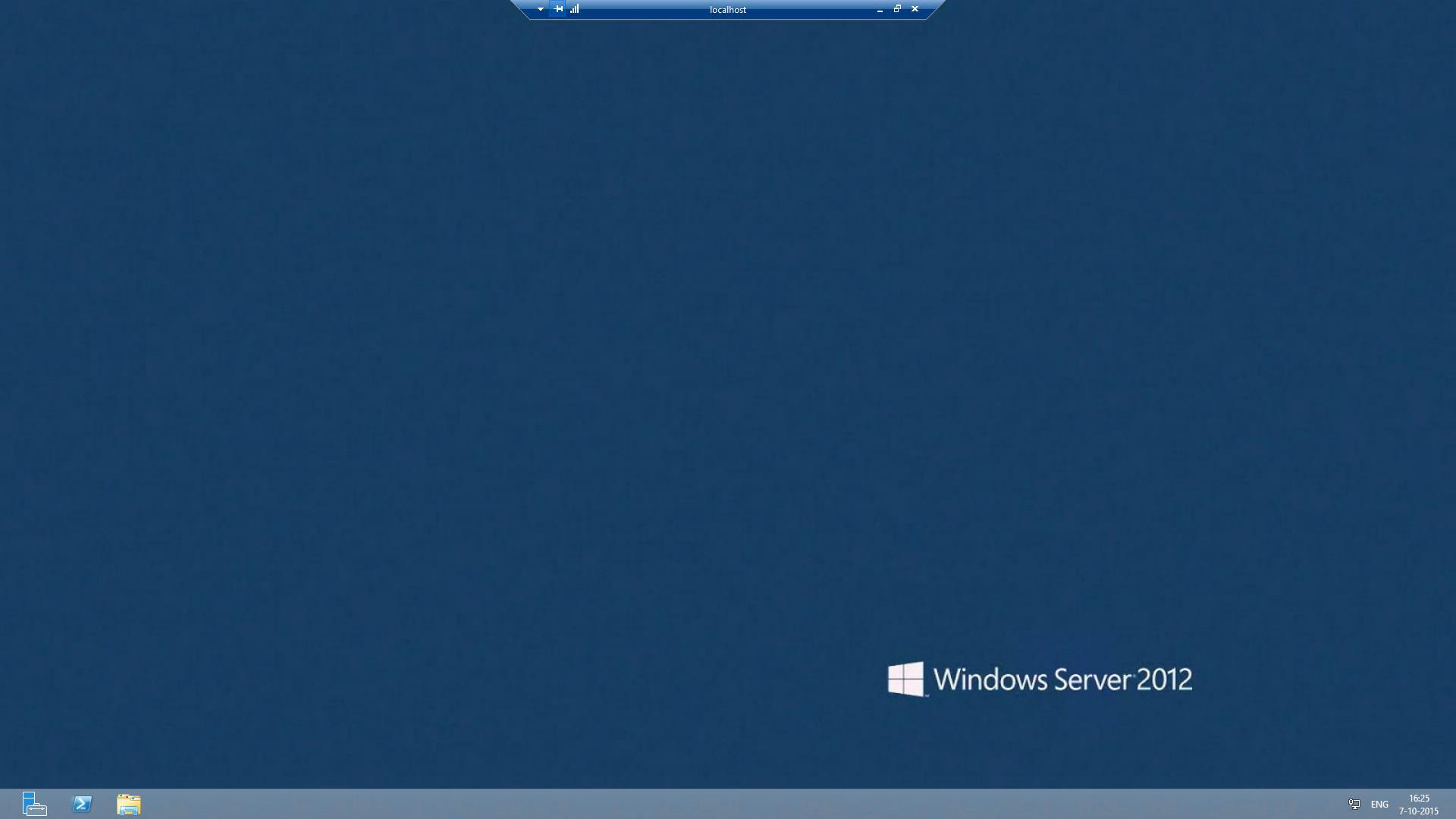 Windows Server Wallpaper (69+ images)