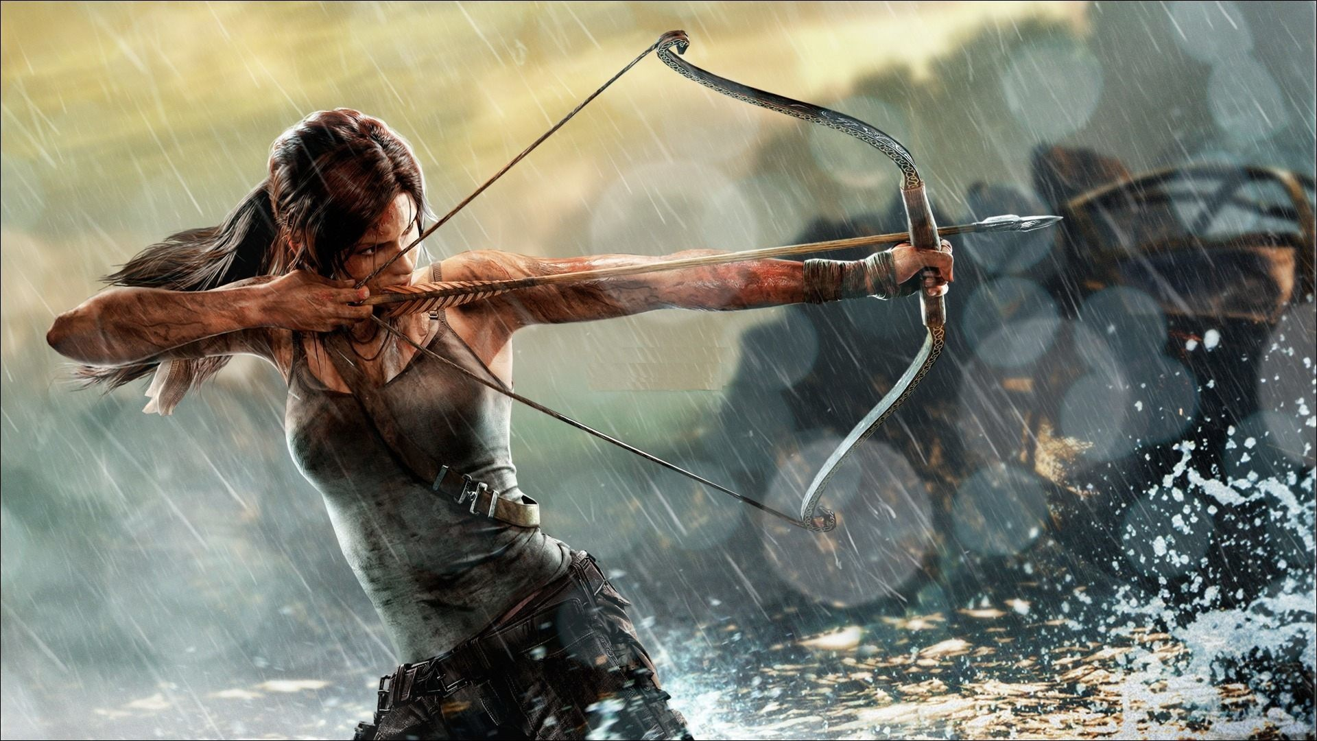 1920x1080 widescreen-archery-wallpaper-1920×1080-lockscreen-WTG200127419