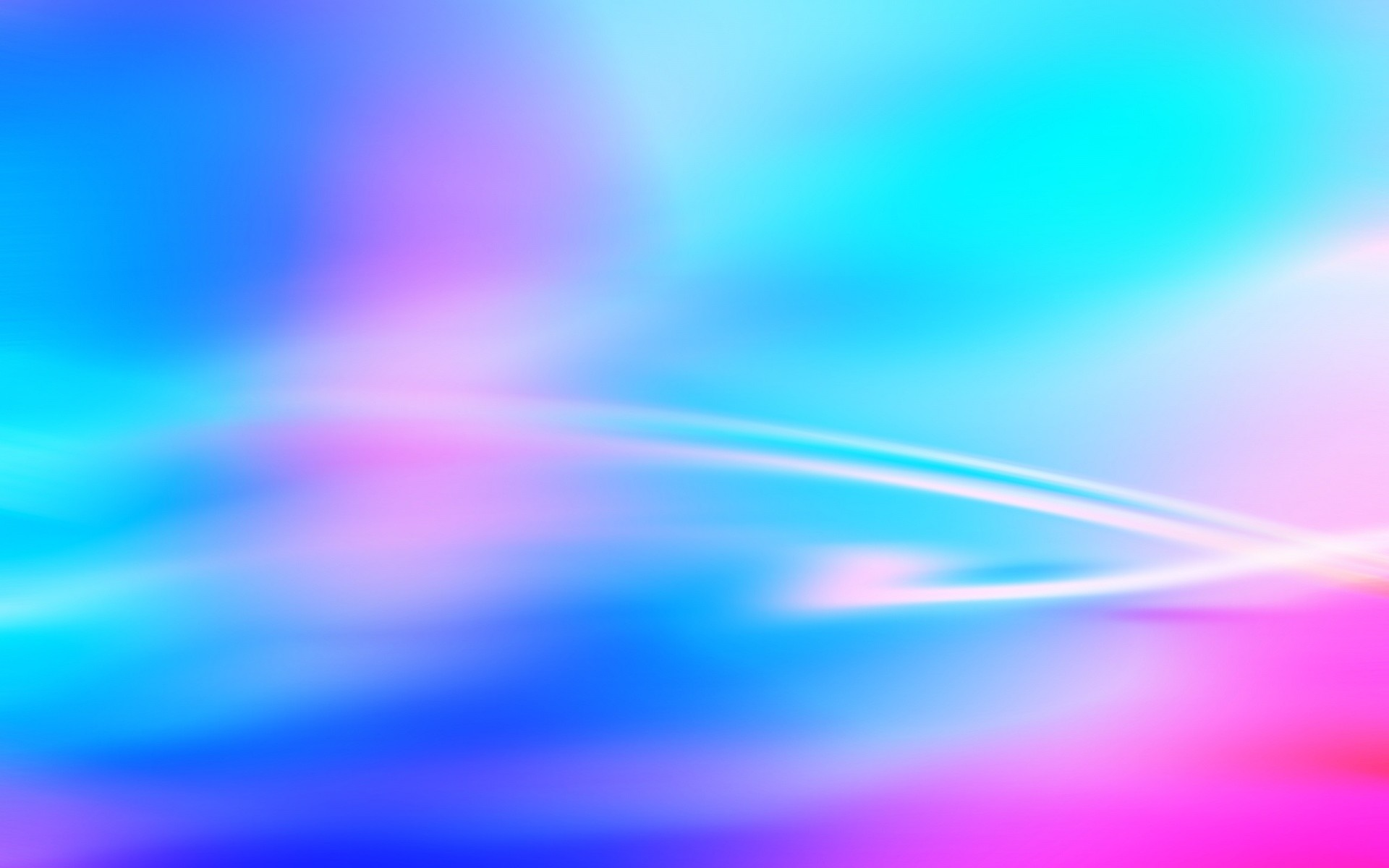 light blue and pink wallpaper (71+ images)