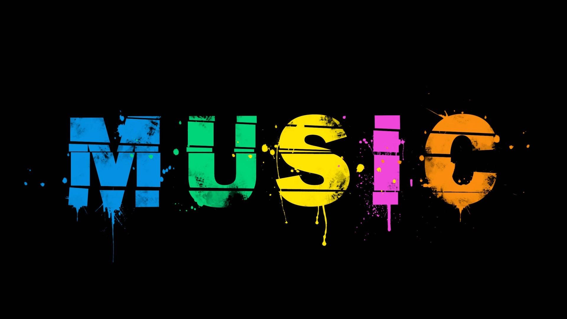 1920x1080 Colorful Music Wallpaper Altilici Love HD Desktop High Definition Mobile