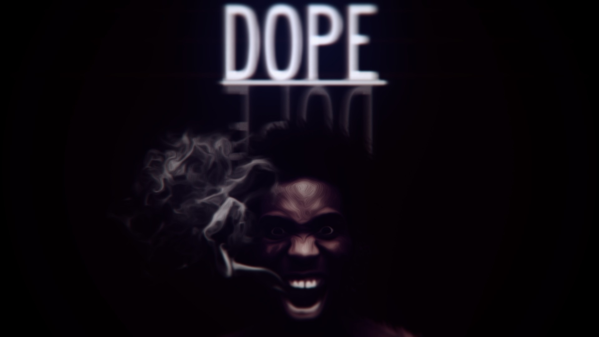 dope tumblr backgrounds 83 images