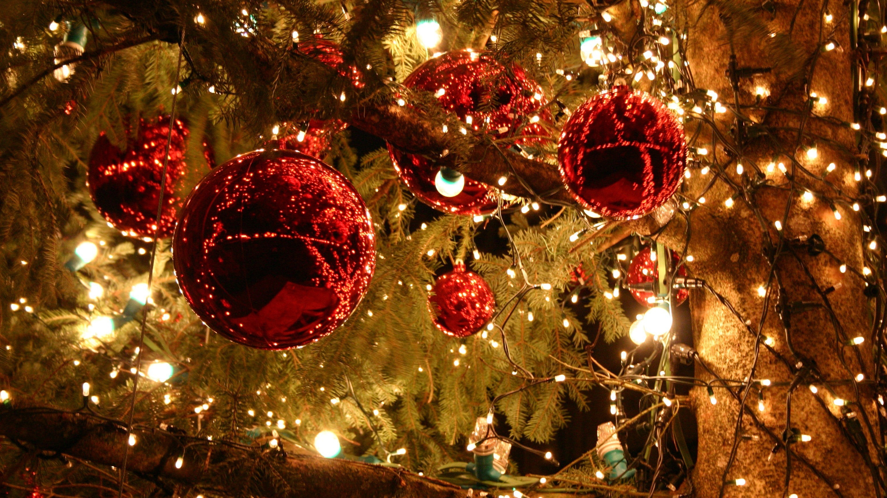 christmas ornaments wallpaper  71  images