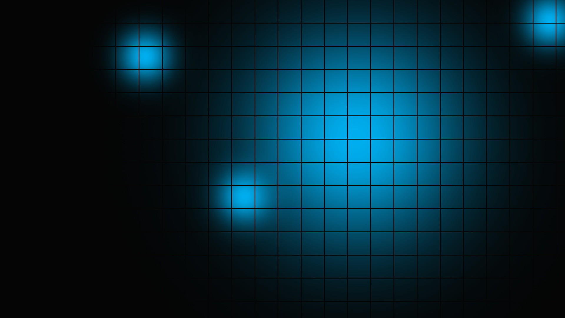 1920x1080 Blue Dragon HD Wallpapers 1 #BlueDragonHDWallpapers #BlueDragon #hdwallpapers #wallpapers