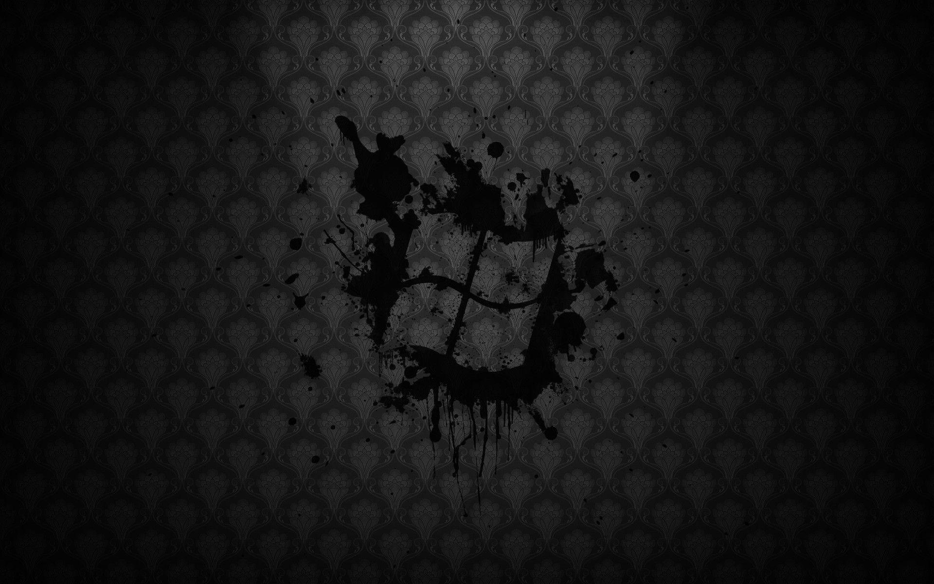 Windows 7 Ultimate Desktop Background 56 Images