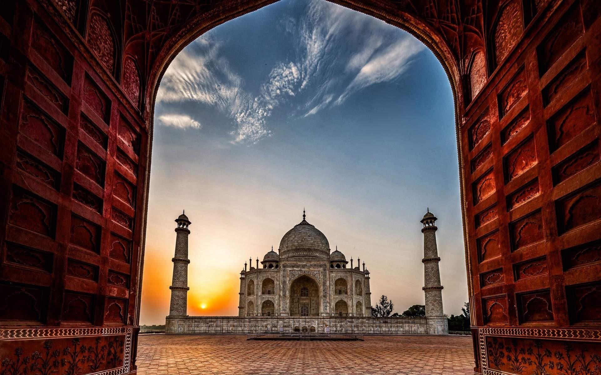 HD Wallpaper India (67+ Images