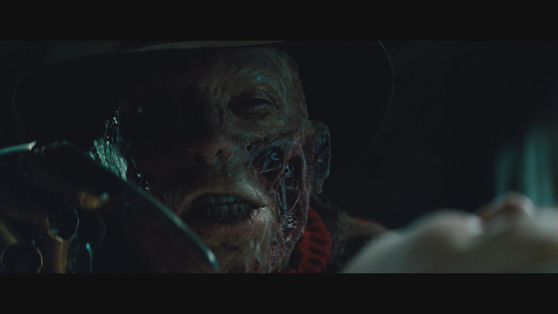 Freddy krueger wallpaper hd 43 images - Pictures of freddy cougar ...