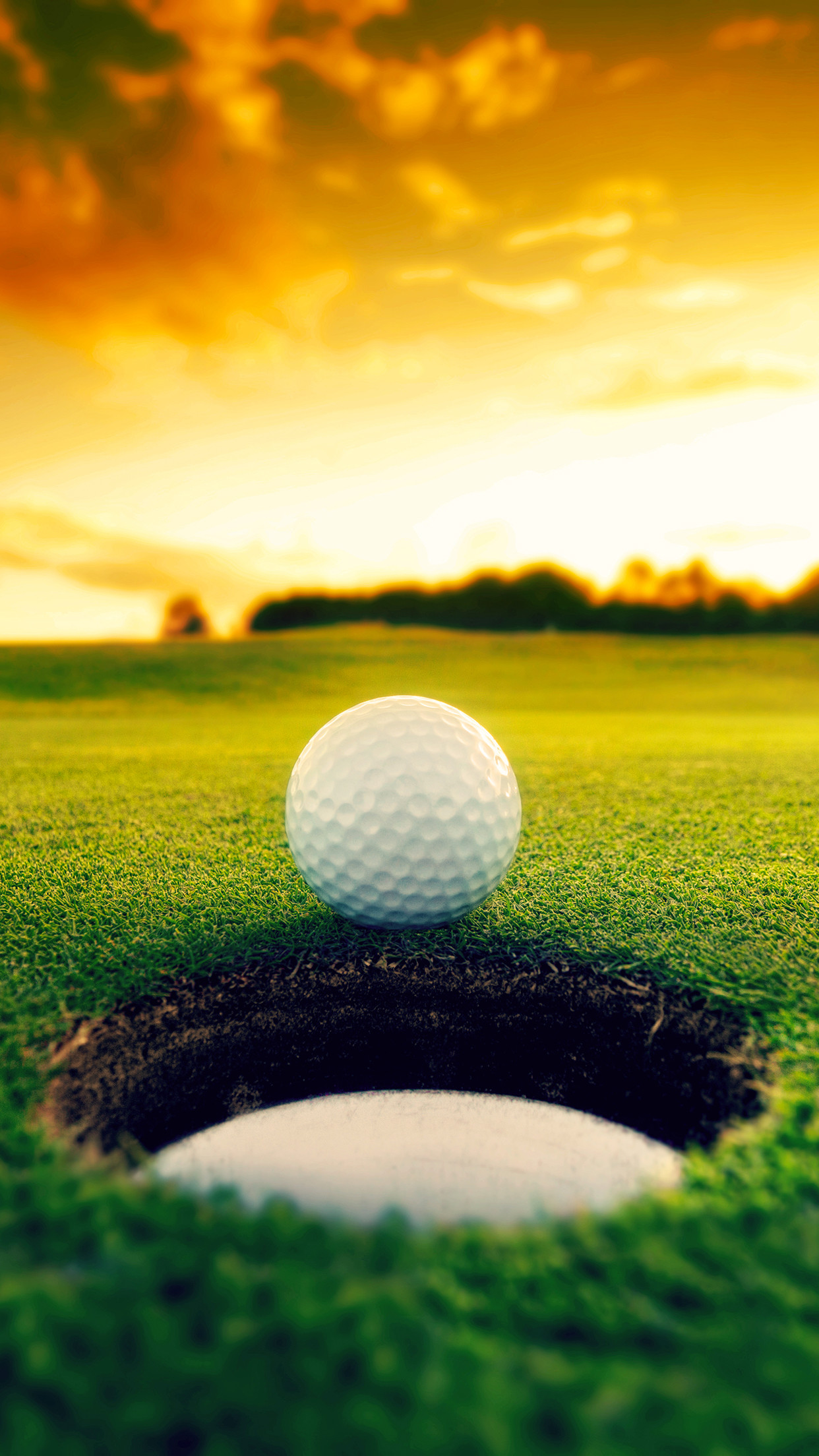 Iphone Golf Wallpaper 60 Images