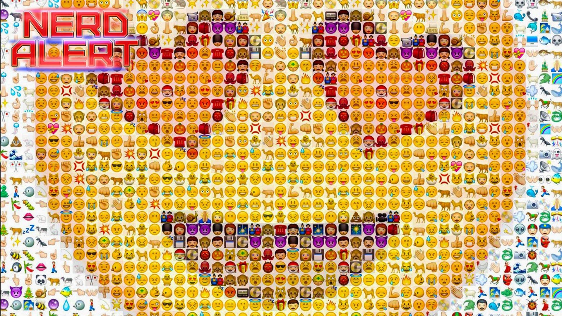 Download Wallpaper Music Emoji - 866805-top-emojis-wallpapers-1920x1080  You Should Have_231071.jpg