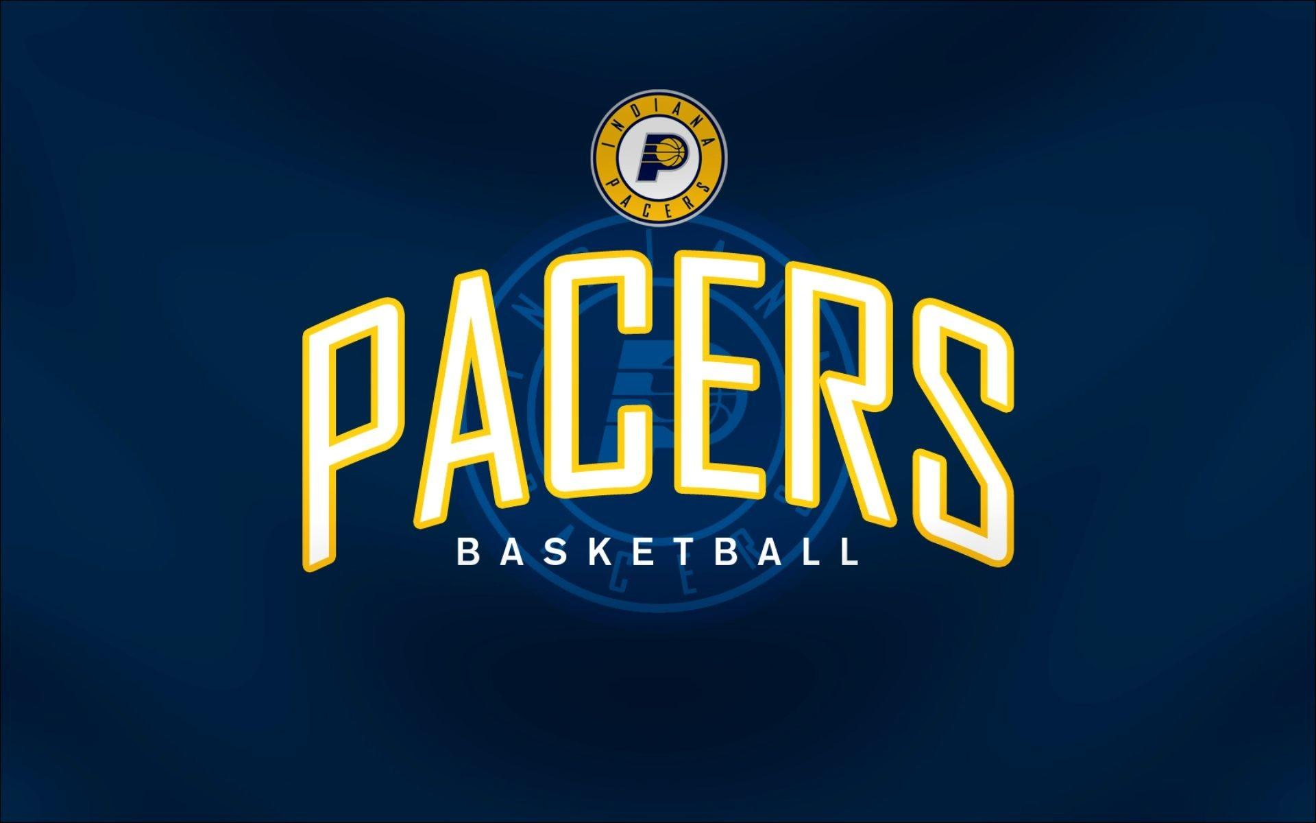 1920x1200 NBA Logo Backgrounds (49 Wallpapers)