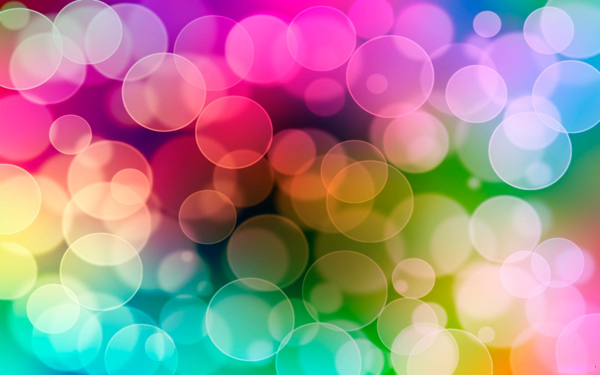 colorful hd backgrounds (72+ images)