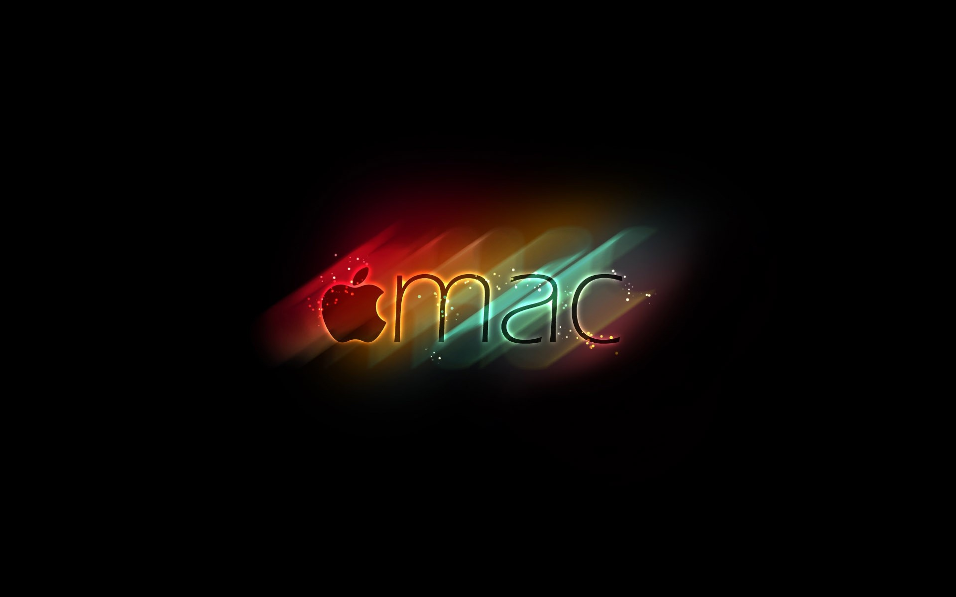 1920x1200  Apple mac desktop PC and Mac wallpaper
