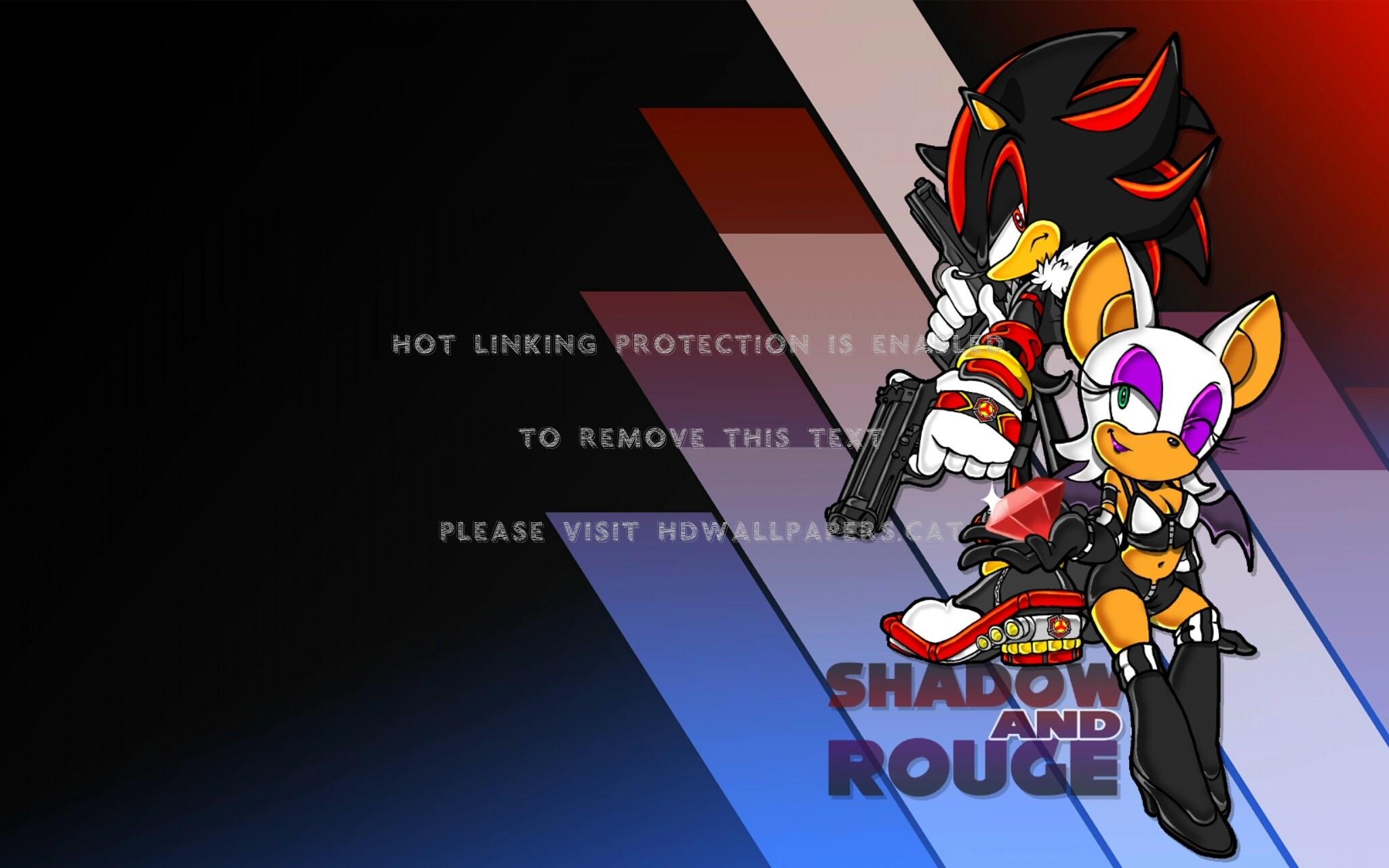 Rouge The Bat Wallpaper 70 Images