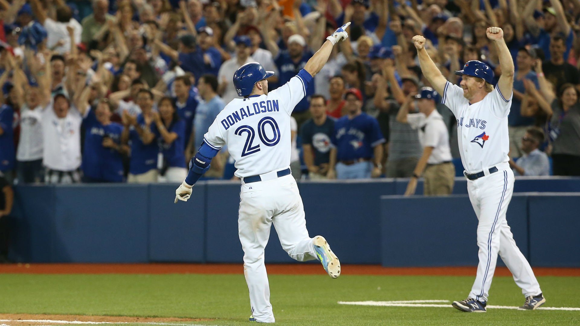 1920x1080 Josh Donaldson inks two-year deal with Blue Jays to avoid arbitration