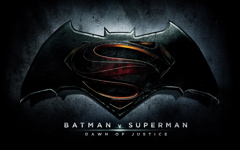 Batman Vs Superman 4k Wallpaper 63 Images