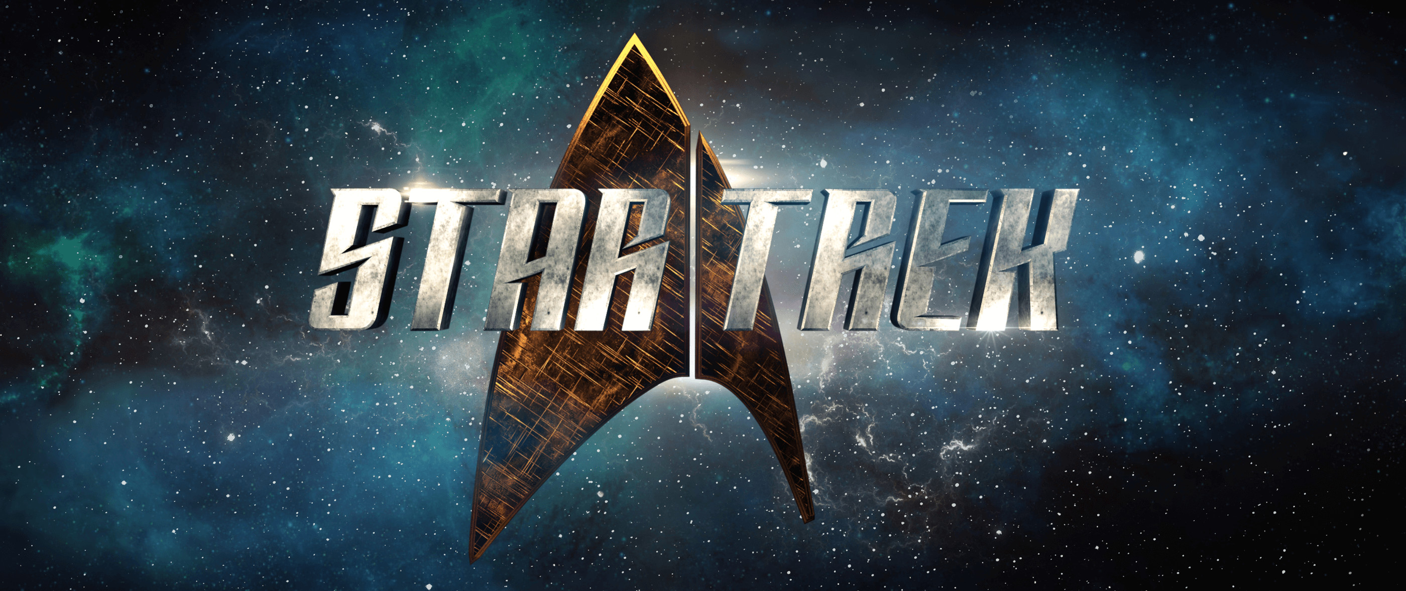 2800x1178 star trek wallpaper hd