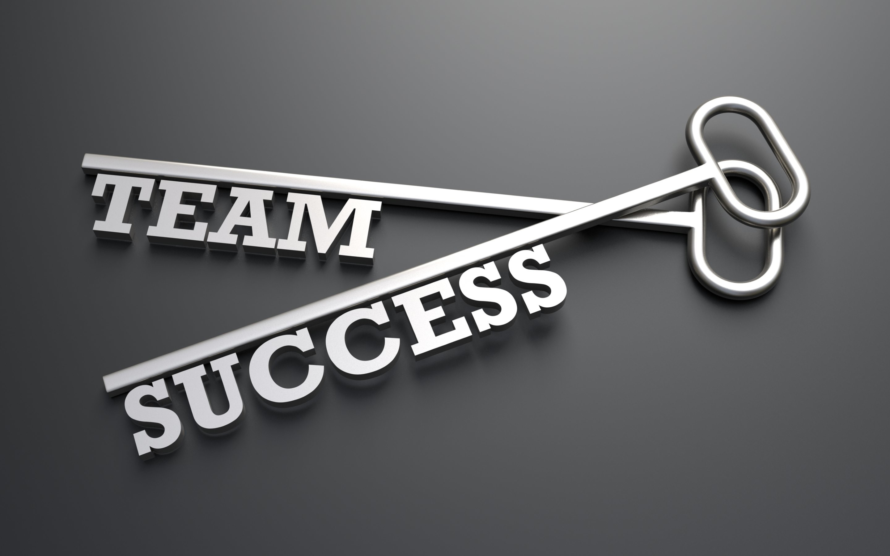 2880x1800 4K HD Wallpaper: Marketing. Teamwork. Motivation. Team Success