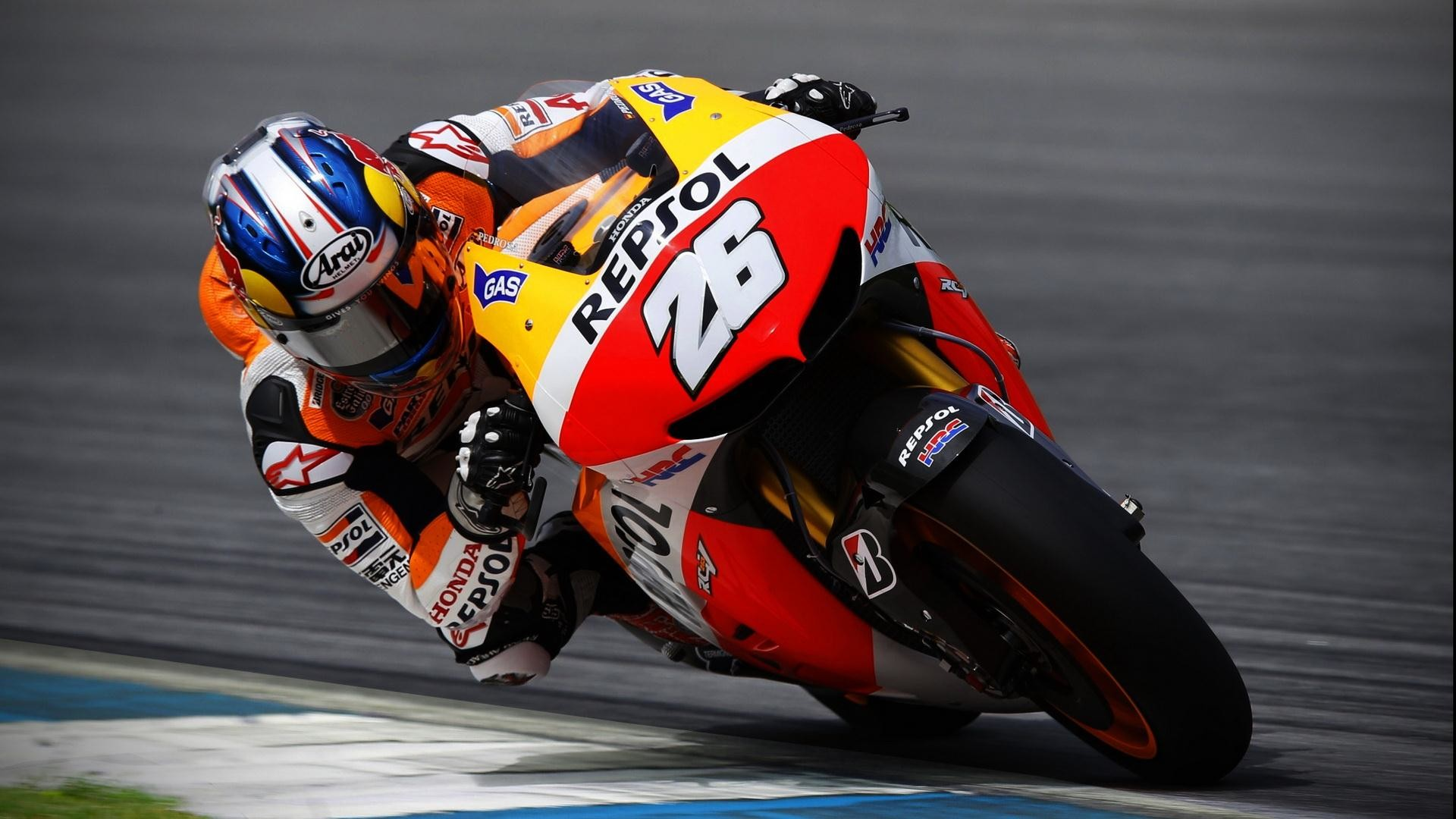 Moto Gp Wallpaper 58 images