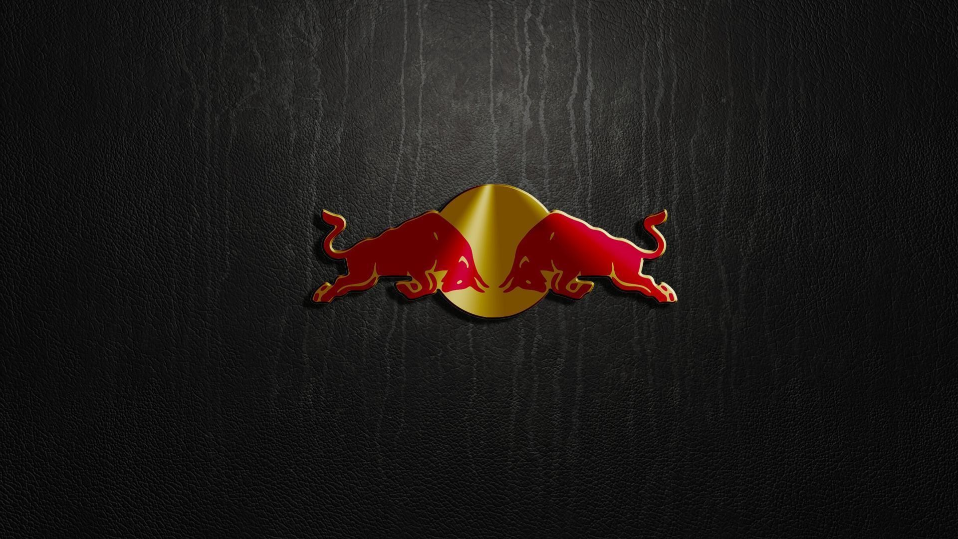 1920x1080 Red Bull Wallpaper HD Desktop #81657 - Ehiyo.com