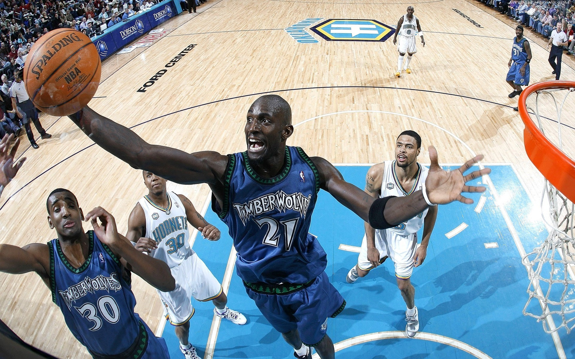 1920x1200 minnesota timberwolves image desktop nexus wallpaper, 723 kB - Worley  Chester