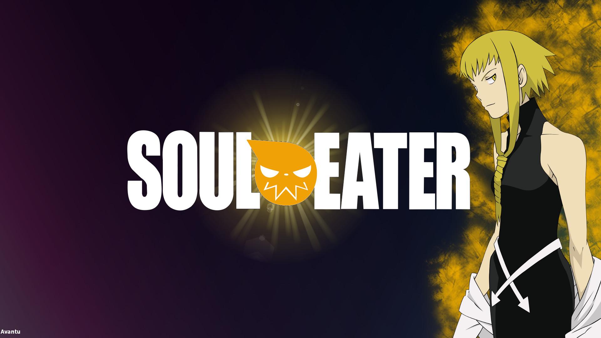 soul eater blair wallpaper 63 images