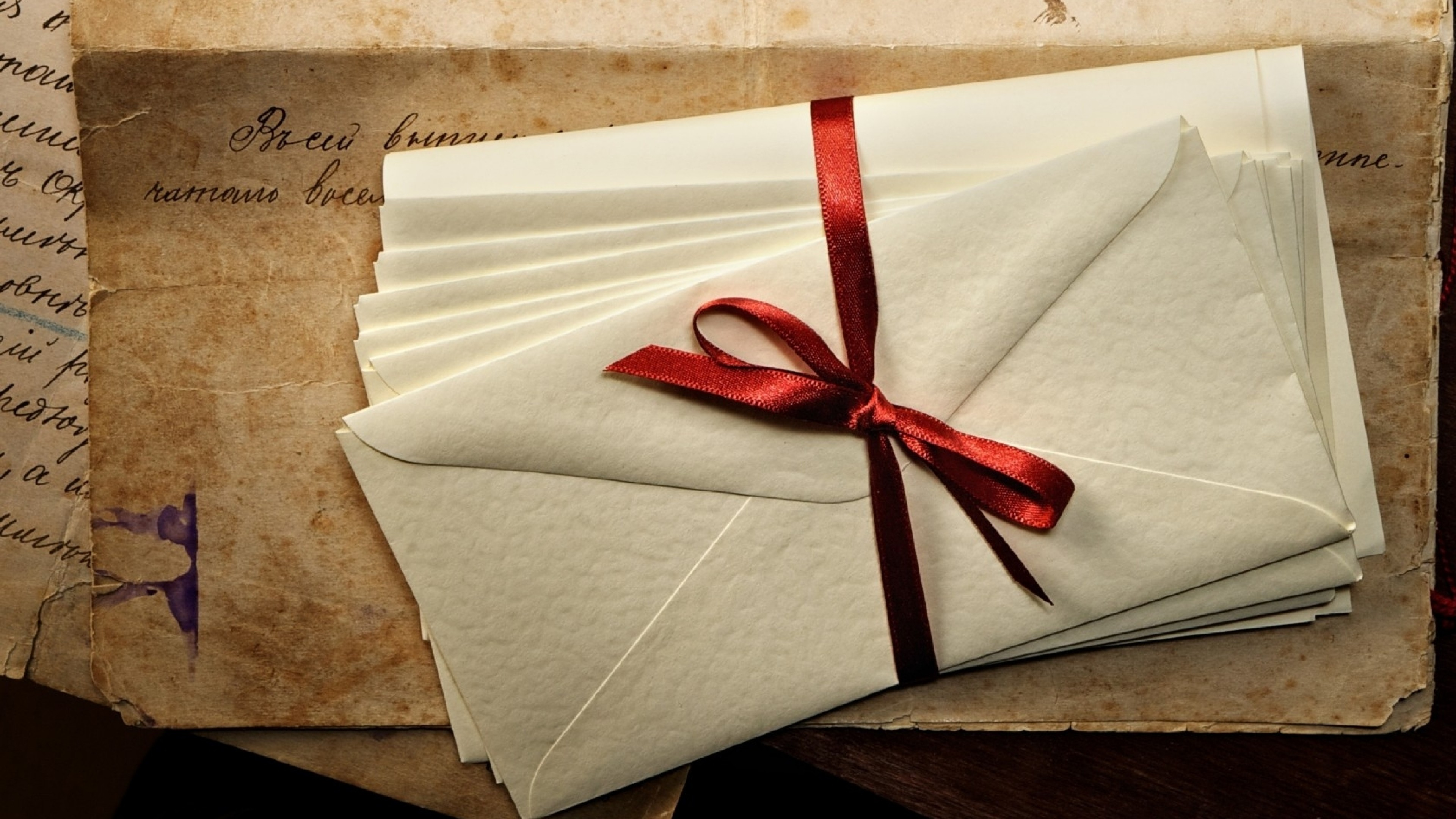 Old love letter wallpaper 43 images - Y love letter wallpaper ...