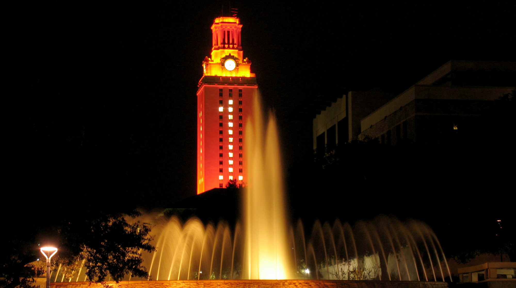 University of Texas Wallpapers (61+ images)