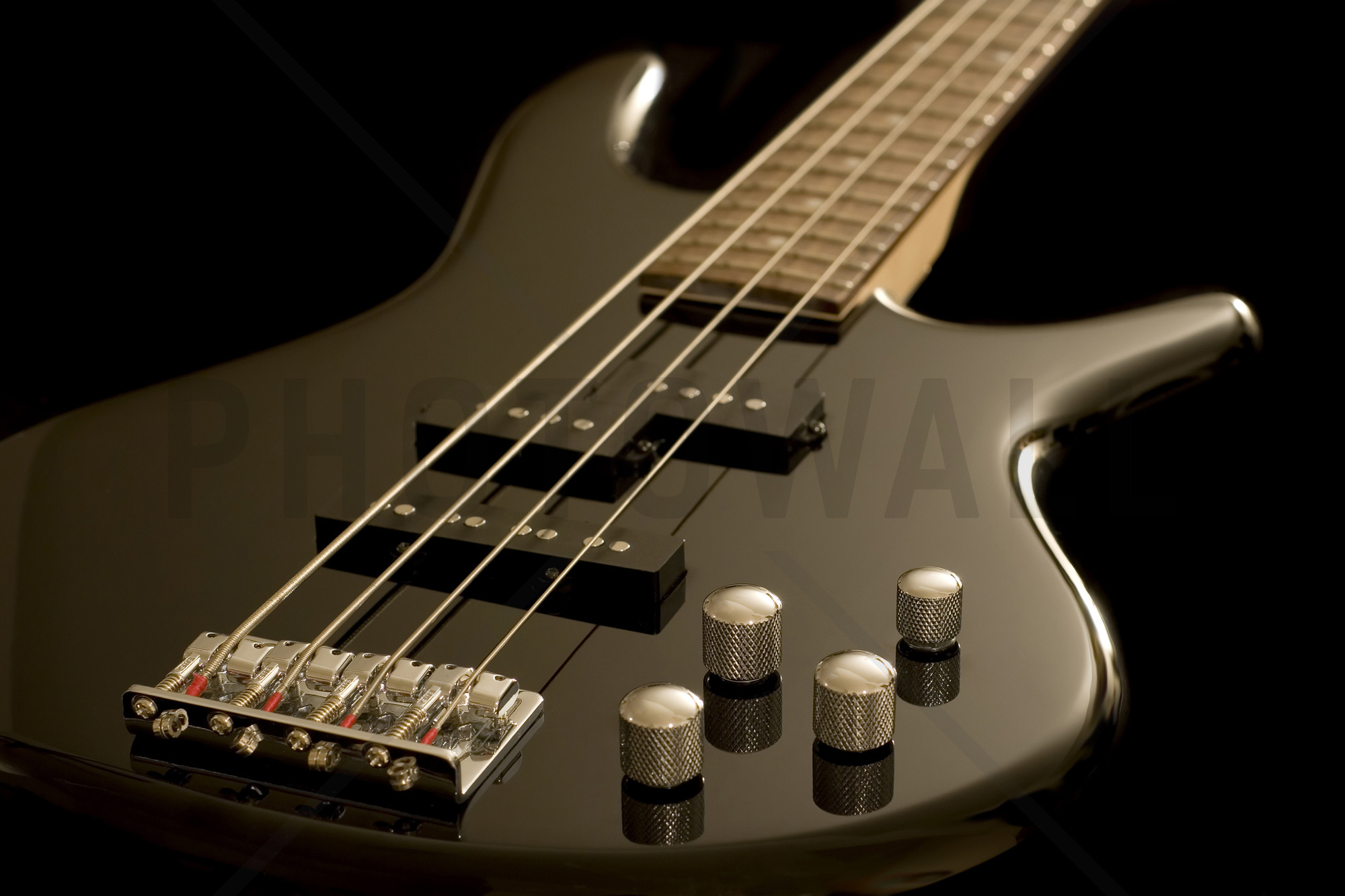 Bass Guitar Wallpaper Wallpapertag: Bass Guitar Wallpapers (57+ Images
