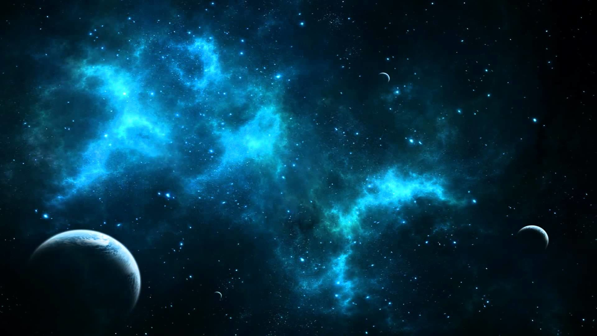 Space Animated Wallpaper 67 Images