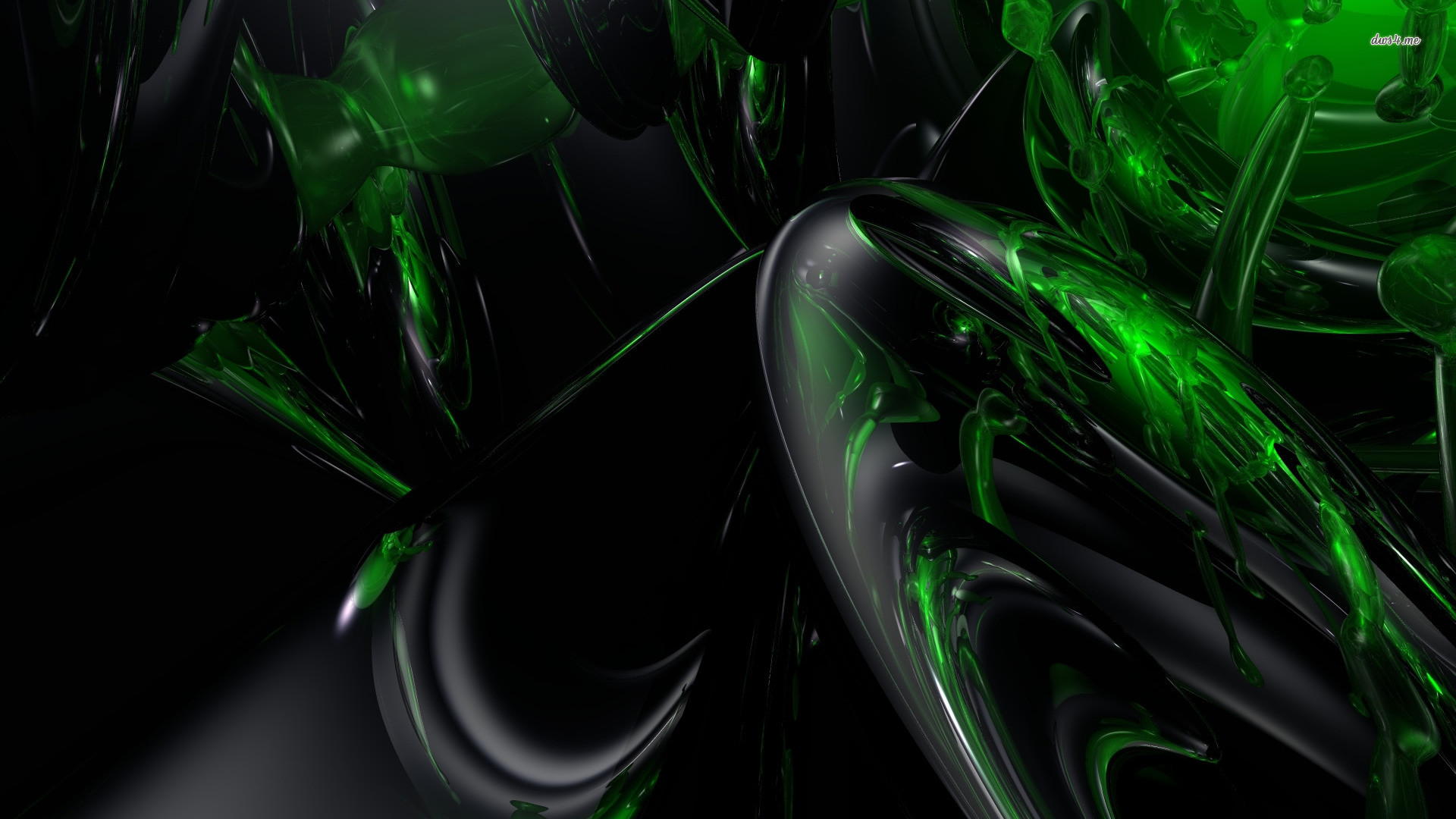 Dark Green Background Wallpaper 69 Images