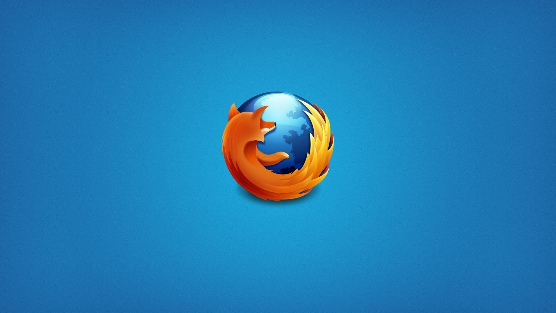 1920x1080 mozilla firefox browser blue background