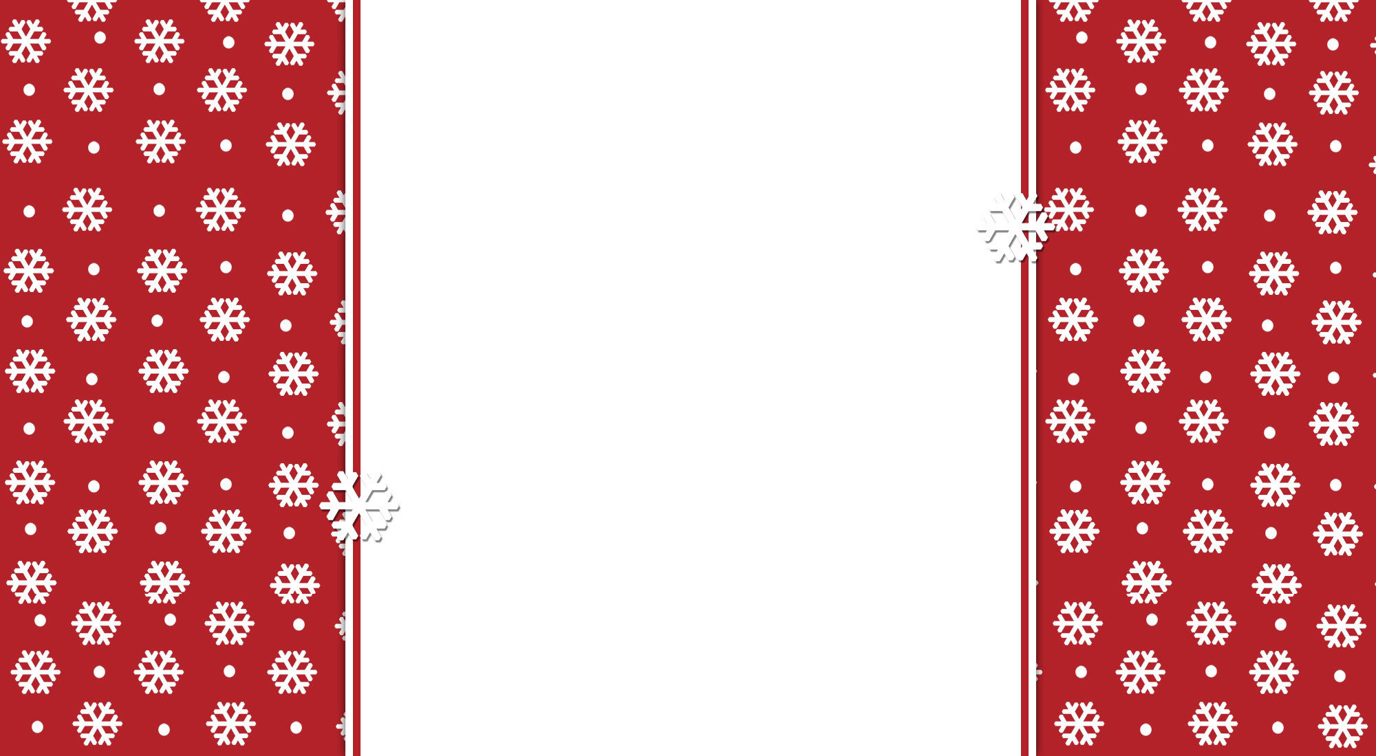 2000x1100 Free Christmas Backgrounds