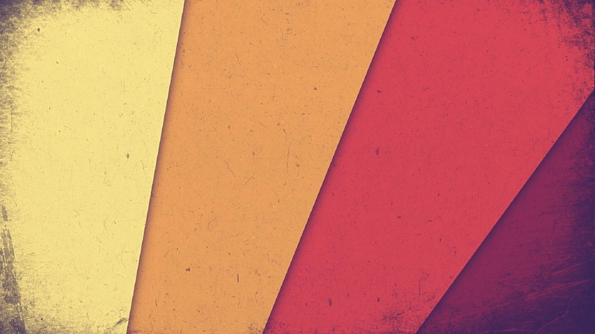 1121418 beautiful vintage desktop background 1920x1080 meizu