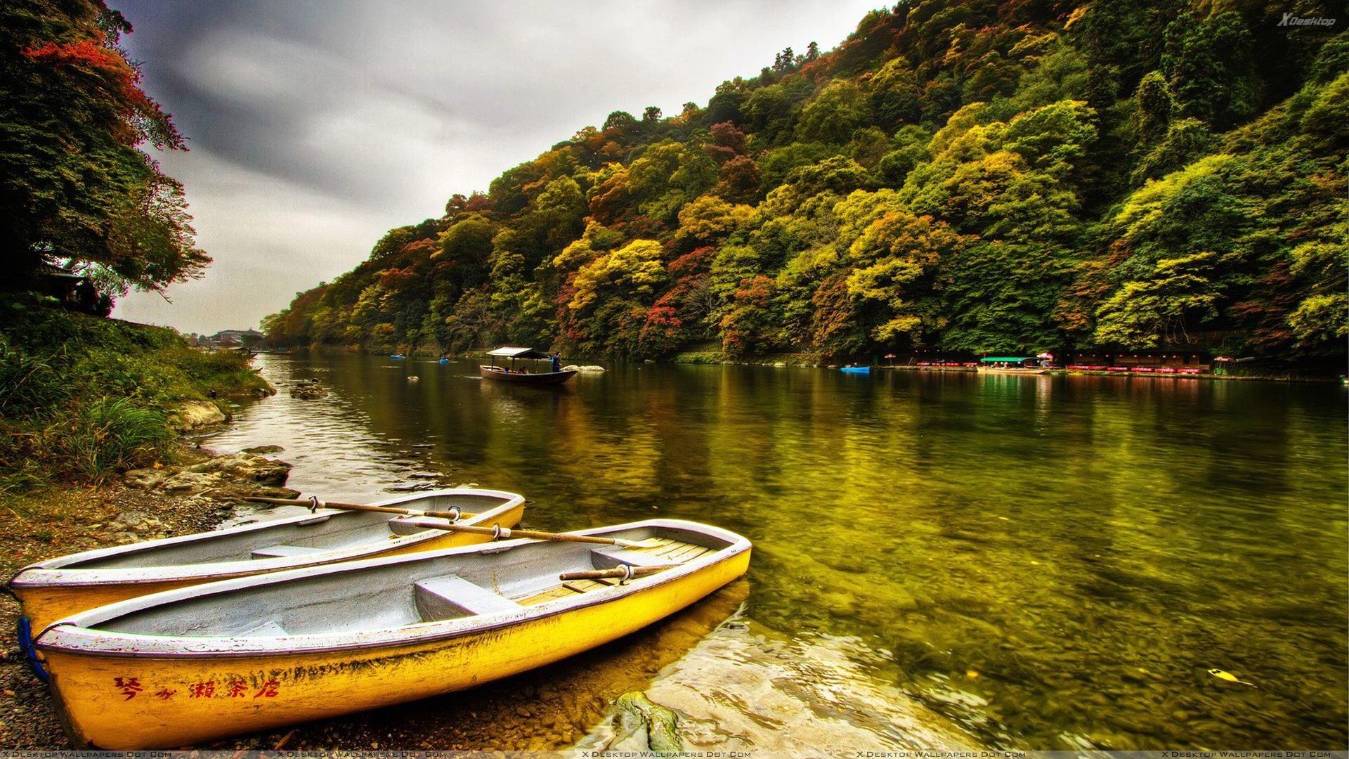 River wallpaper desktop 49 images - Background pictures of nature for desktop ...