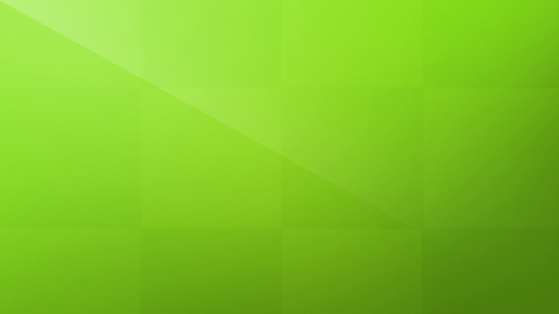 1920x1080 Bright Green Wallpaper Page 1 src · Solid Colour Backgrounds Group (63+)