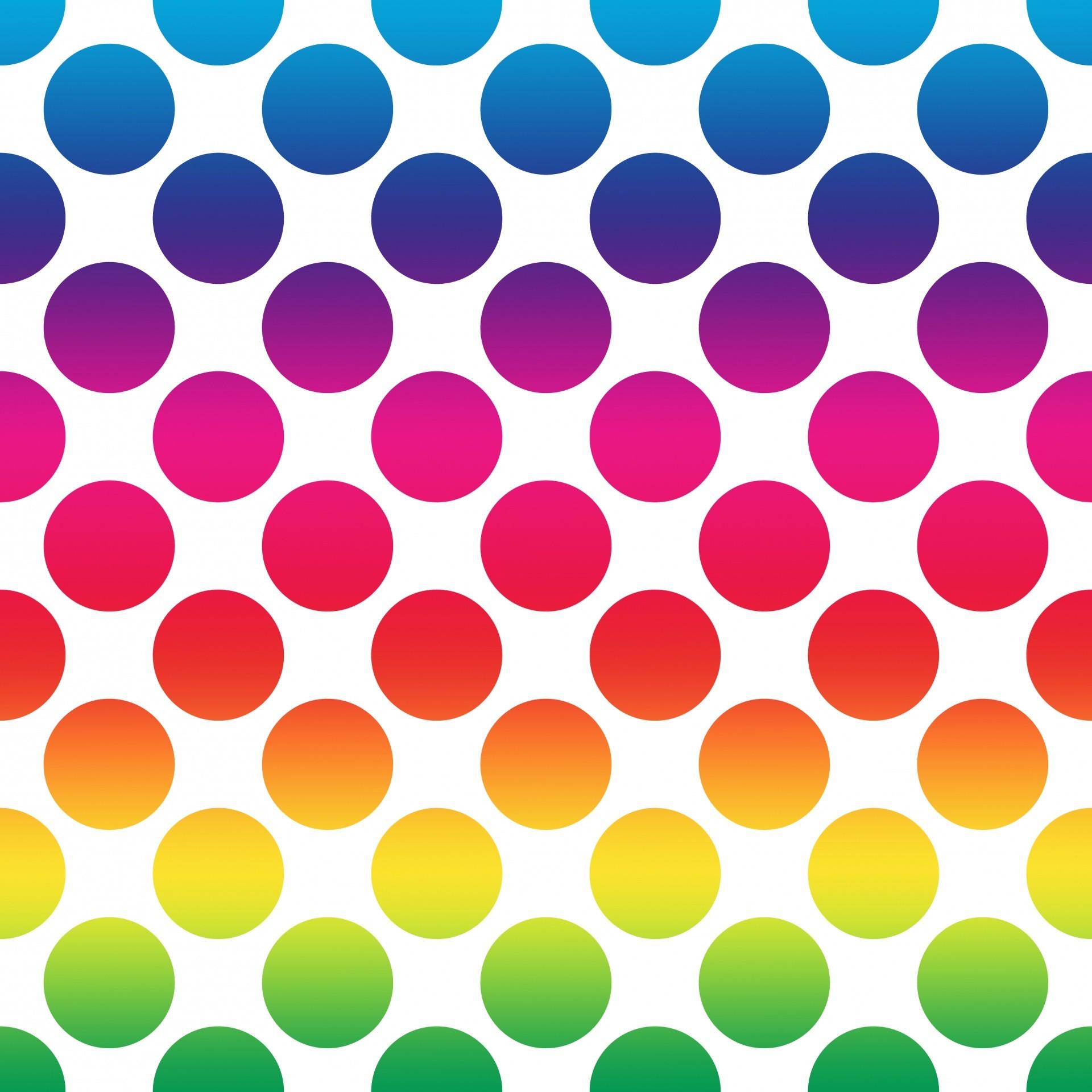 Polka Dot Wallpaper (54+ images)
