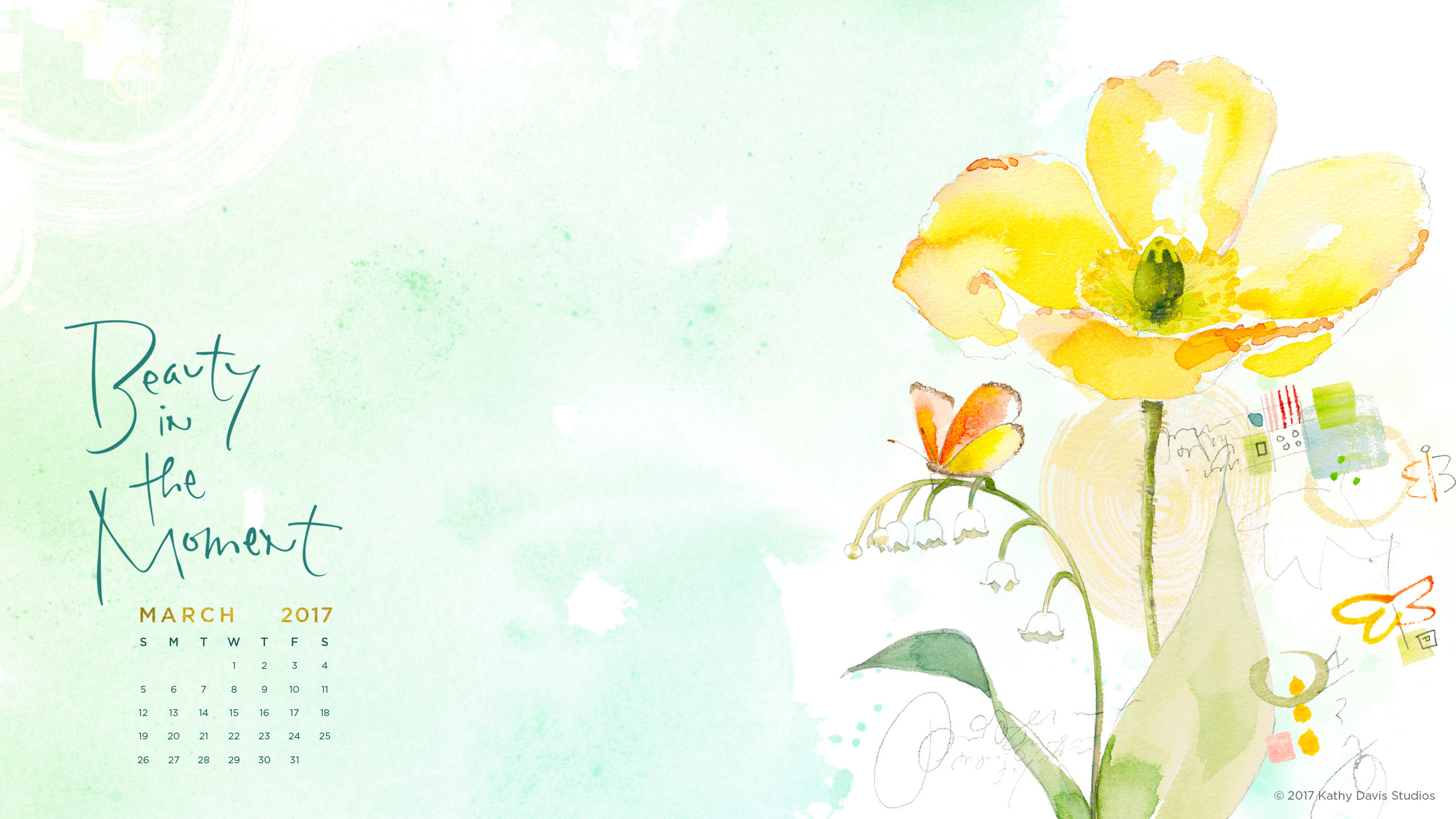 March desktop wallpapers 66 images - March desktop wallpaper ...