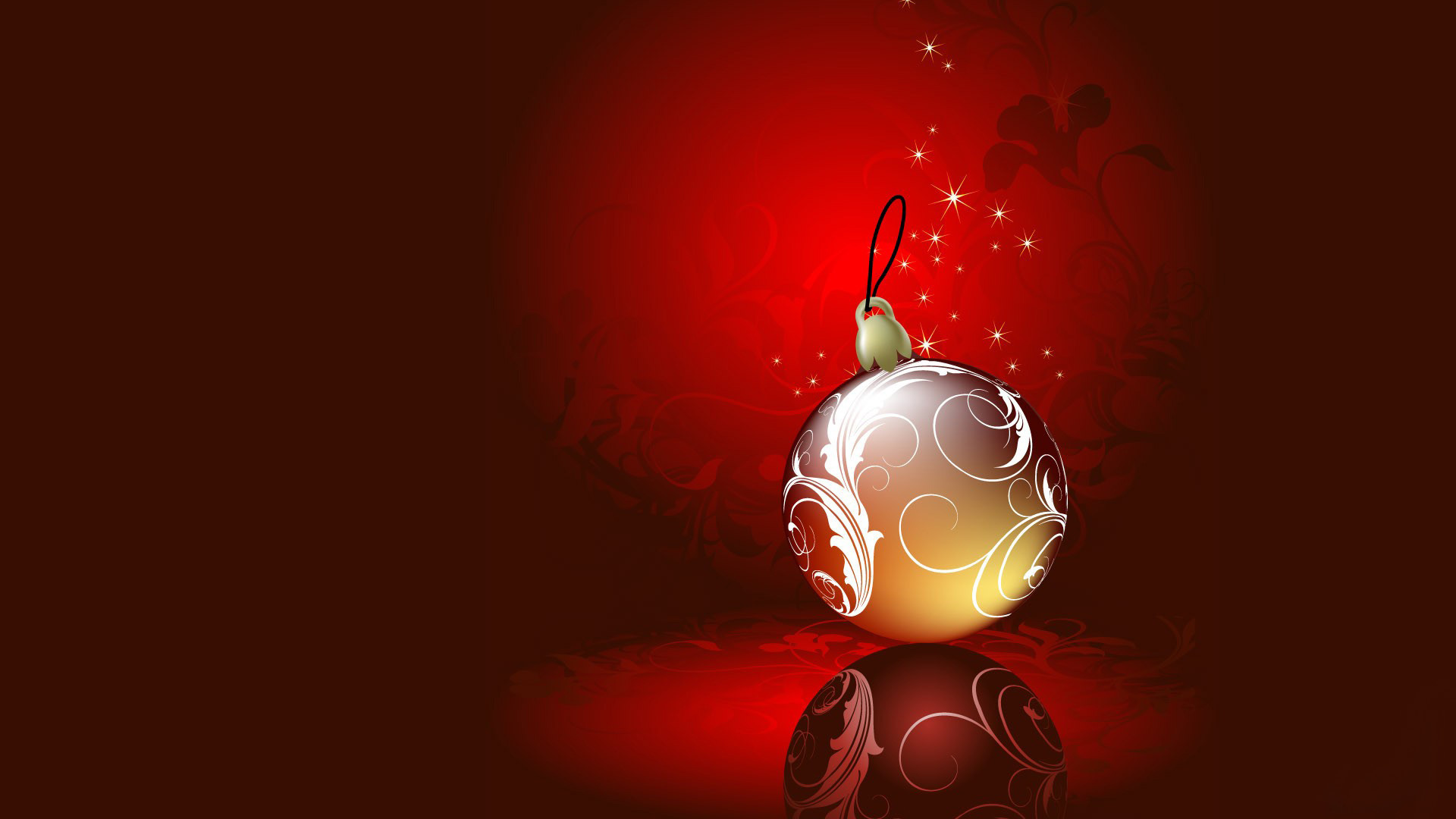 2560x1600 years eve celebrations computer desktop wallpapers pictures new