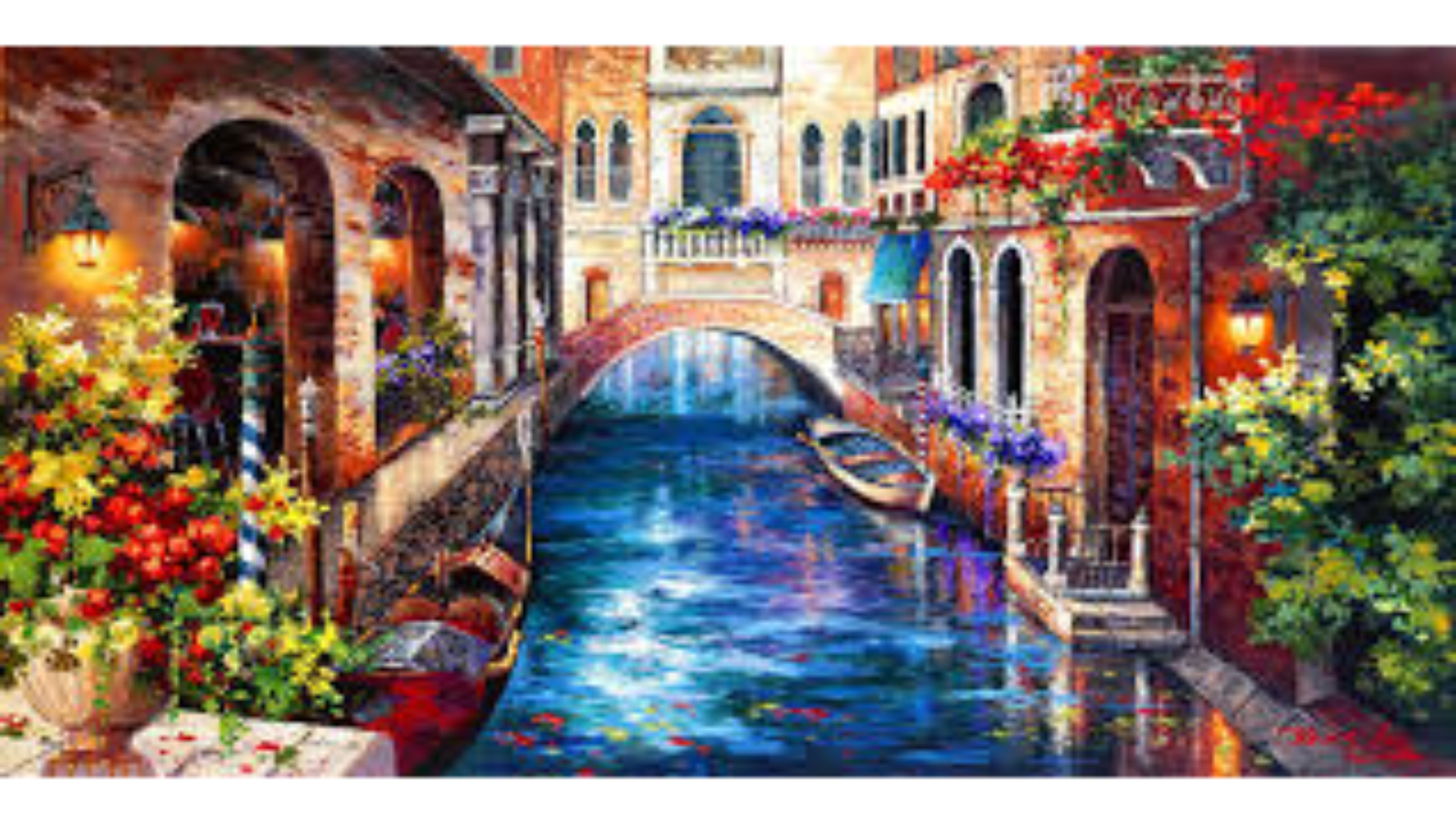 Venice Italy Wallpaper 70+ images