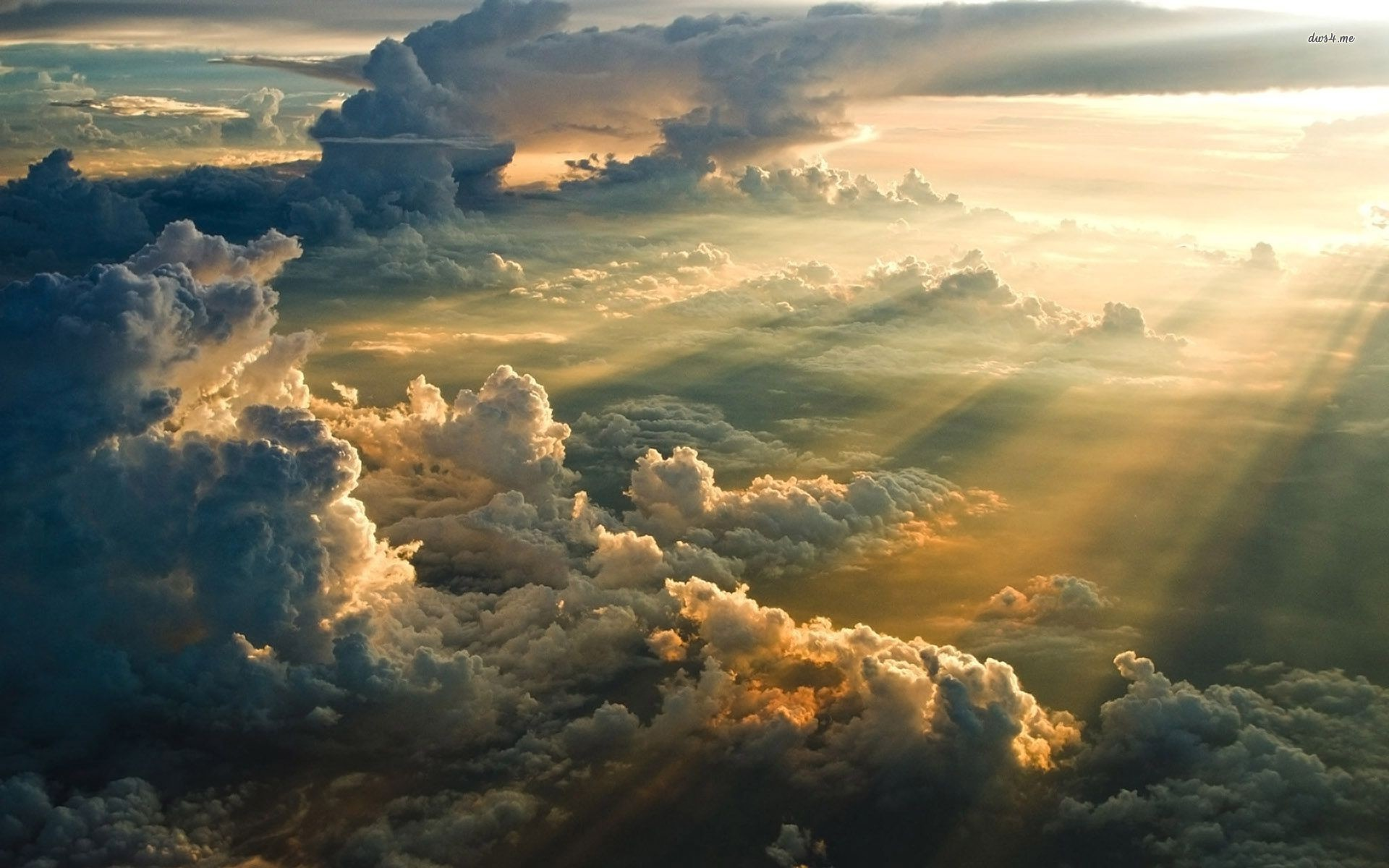 clouds wallpaper 65 images