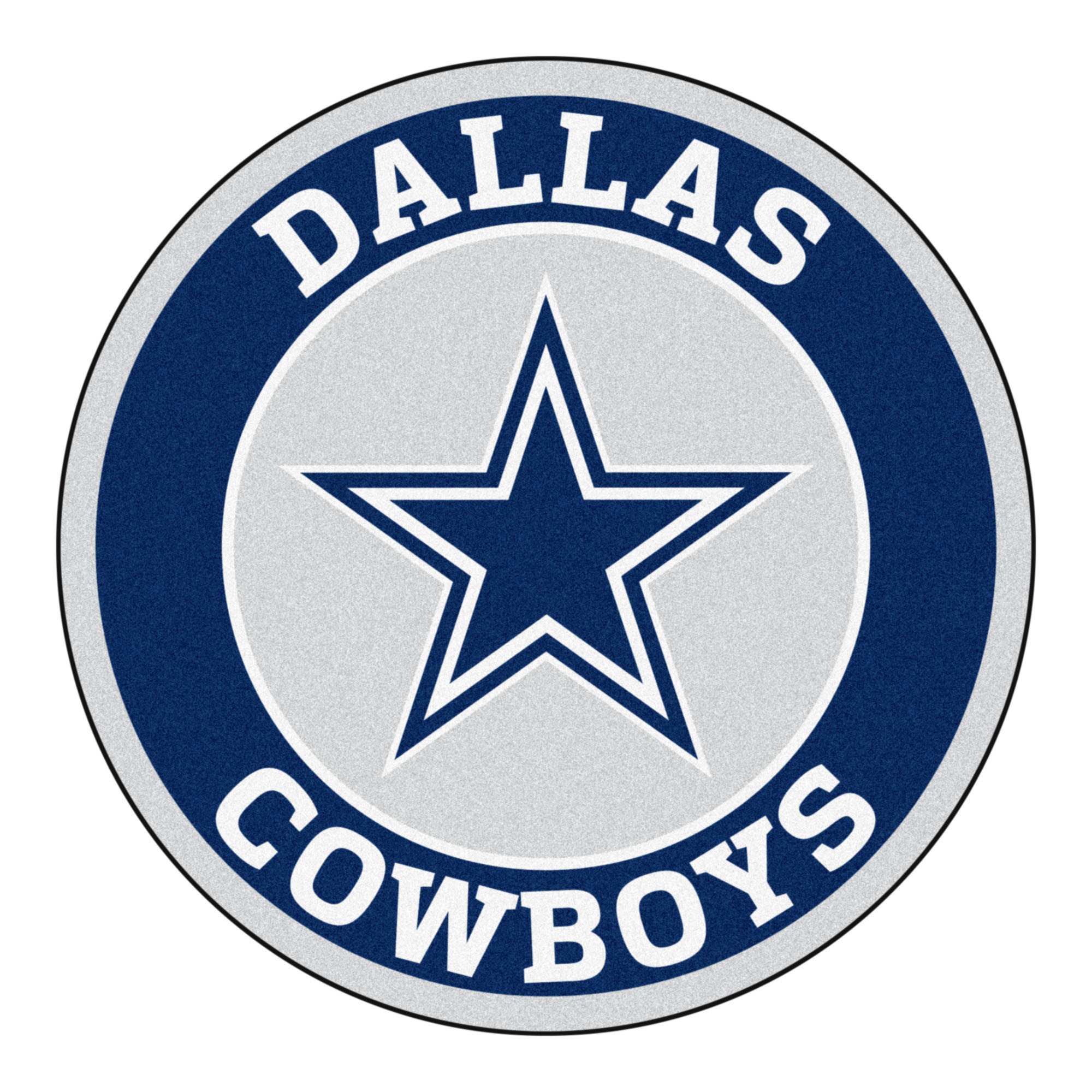 Dallas Cowboys Wallpaper Free: Dallas Cowboys Computer Wallpaper (57+ Images