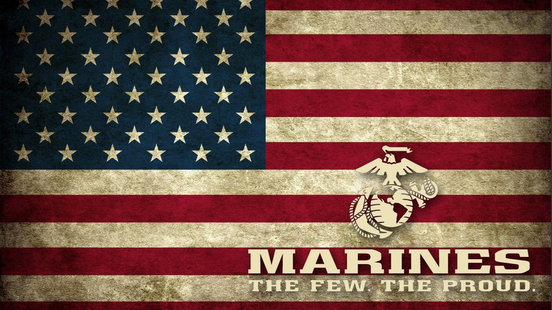 1920x1080 Backgrounds USMC wallpapers HD.