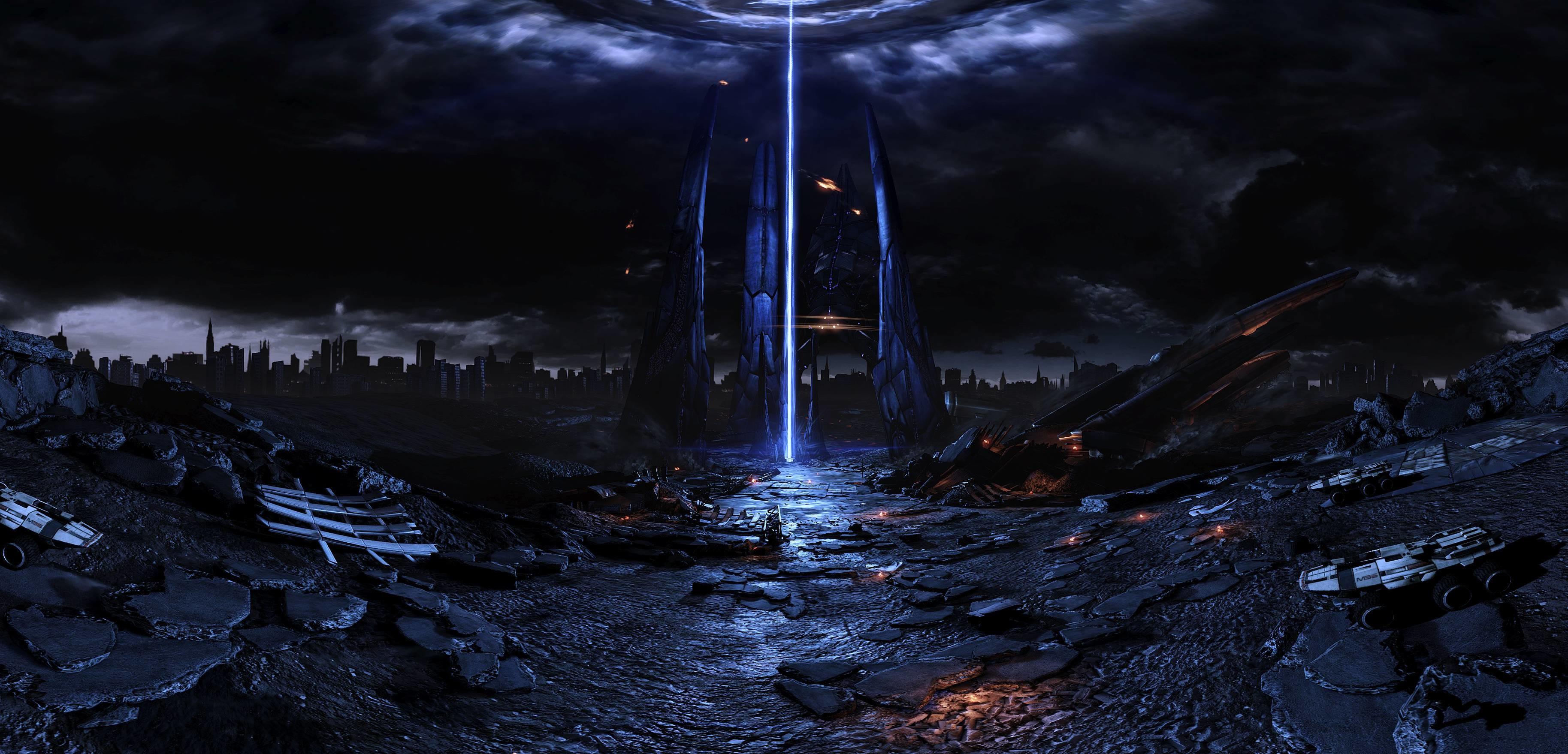 Mass Effect 3 Wallpaper 1080p 83 Images