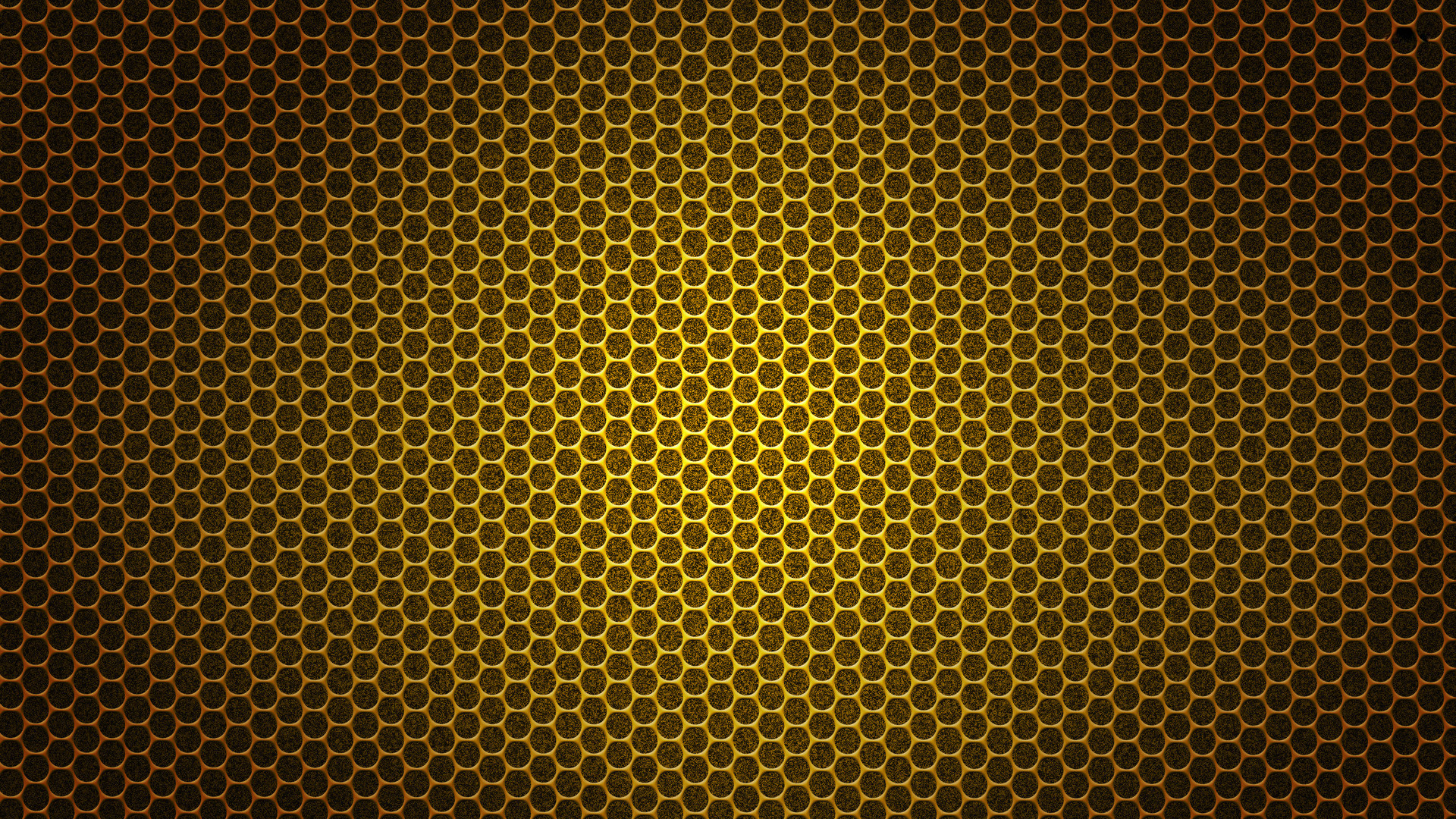 1920x1080 Gold-pattern-desktop-background-wallpapers-001