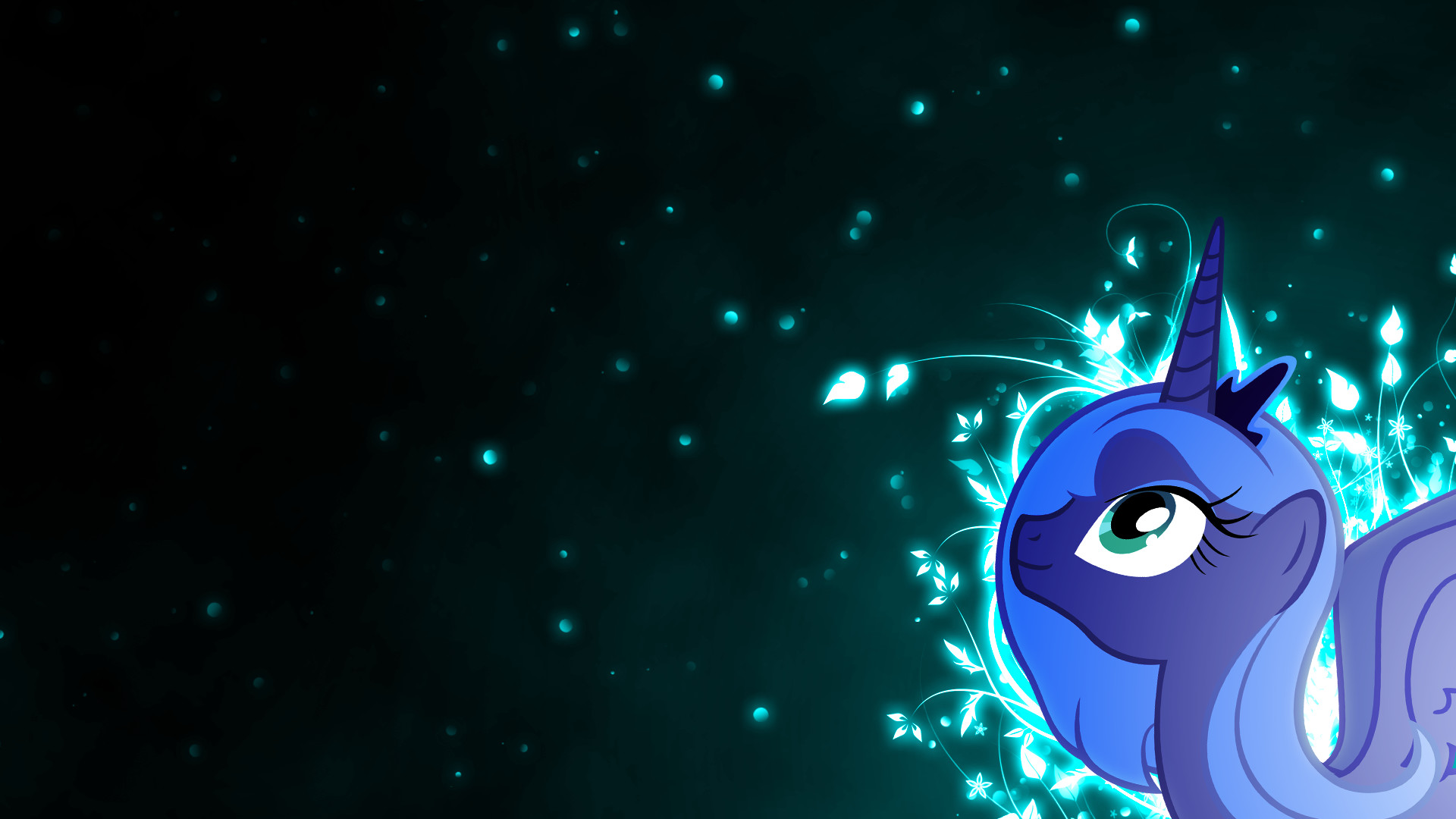 1920x1080 My Little Pony HD Wallpapers - Wallpaper Cave