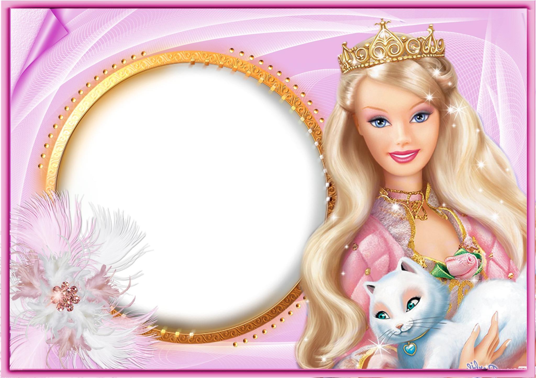 1920x1200 Beautiful Princess Doll Hd Wallpaper