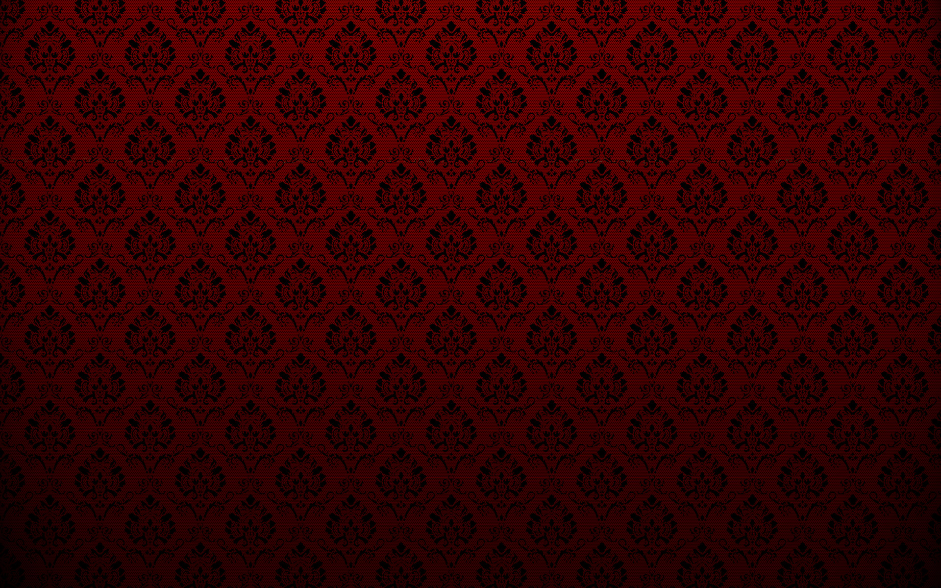 1920x1200 Red Wallpaper 24