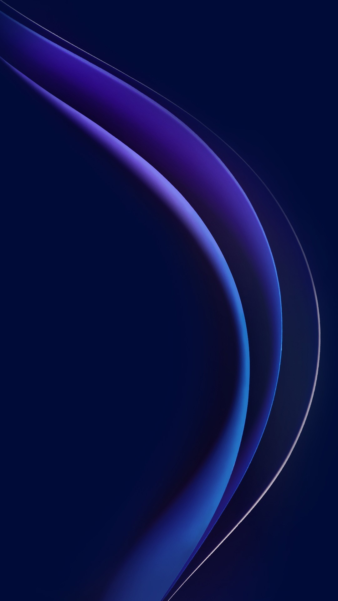 Android Wallpaper Blue 78 Images