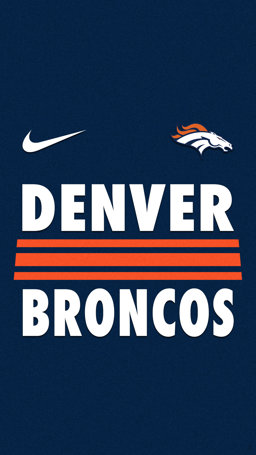 1920x1200 Related Wallpapers from Broncos Wallpaper. Cincinnati Reds Iphone Wallpaper High Definition